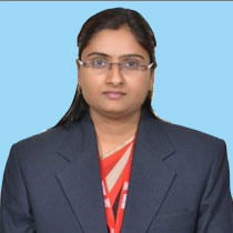 5.Prof at best college of engineering Pune
