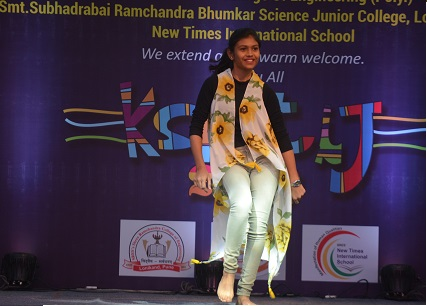 The best as well as the top college for engineering in Pune in SRCOE, Pune with high placement
