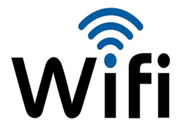 free wifi at SRES,best placement wngineering collge in Pune