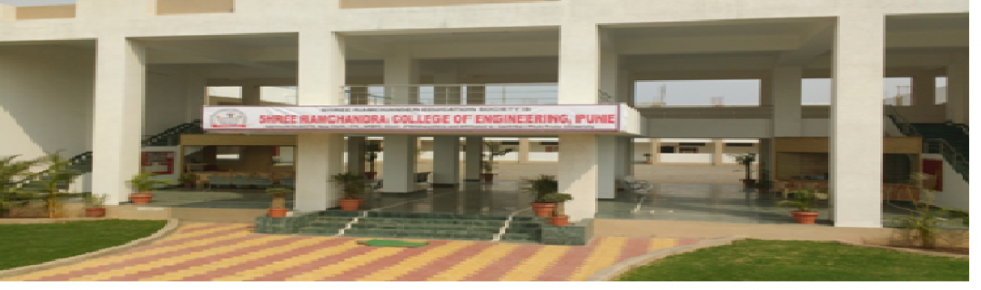 SRES top placement engineering college Providing the placement in Various reputed companies
