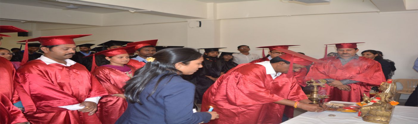 SRES Is the Best computer engg college In Pune for degree, diploma, post graduation