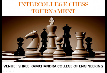 best engineering college in wagholi, Pune