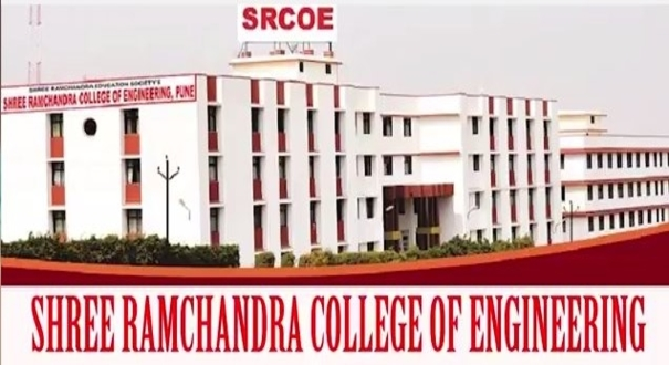 one of the top engineering college in Pune
