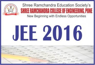 Best engineering college in Pune-SRES