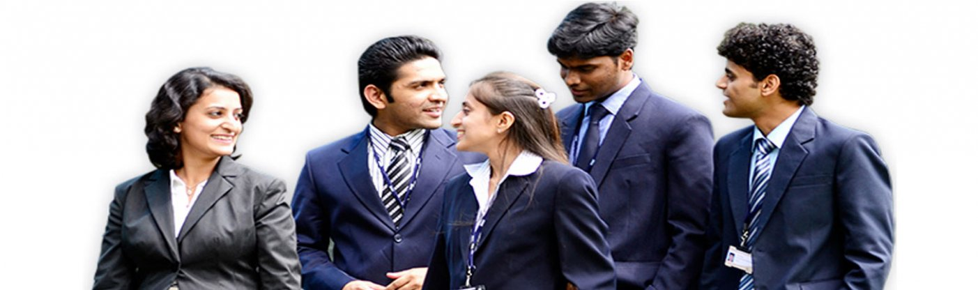 SRES is the best engg college for civil Diploma, degree & Post graduation courses mechanical