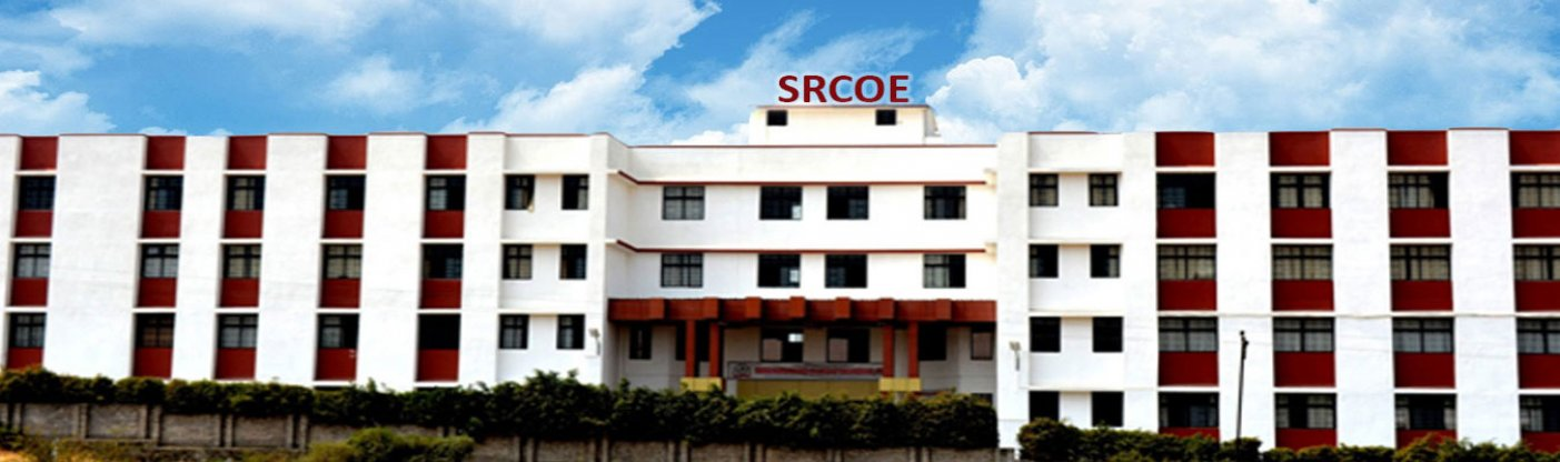 SRES engineering college in pune having the well exprinced faculties in college always committed to help their students